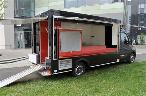 camion cuisine occasion food truck le camion magasin