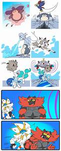 What Do You Do After You Beat The Elite Four? - Dorkly Post  Pokemon