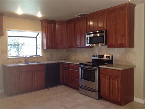 kitchen cabinets stockton ca custom kitchen cabinets sacramento cabinet company