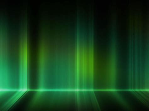 Abstract Wallpaper Black Background by Green Backgrounds Wallpaper Cave
