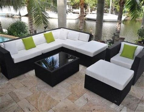 all weather lowes patio furniture sale buy lowes patio