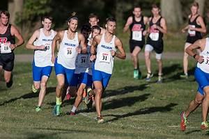 Athletics | Millikin University