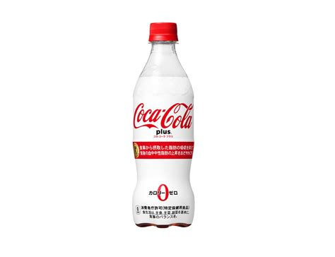 si e coca cola 39 bela 39 coca cola plus pijača brez sladkorja in kalorij