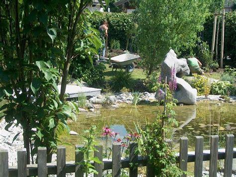 Garten Und Landschaftsbau Richter by Garten Landschaftsbau Galabau Richter Glashaus