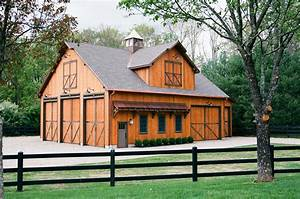 sheds garages post beam barns pavilions for ct ma With barnyard sheds