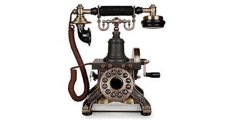 history  long distance communication