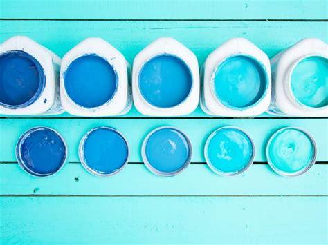 expert color palettes paint colors painting techniques tips how to advice hgtv