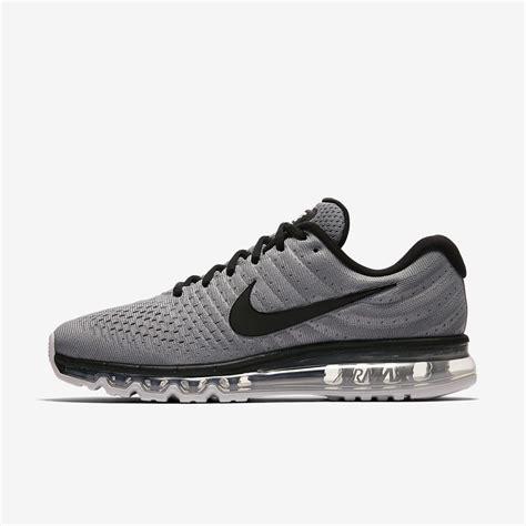 Nike Air Max 2017 HerrenLaufschuh Nikecom CH