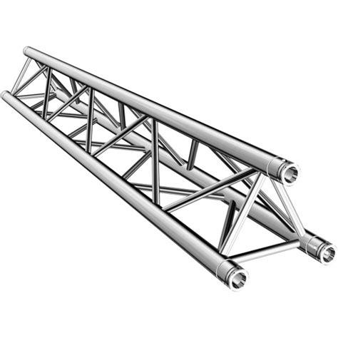 Traliccio Autoportante by Protruss St30200 Traliccio In Alluminio Sezione