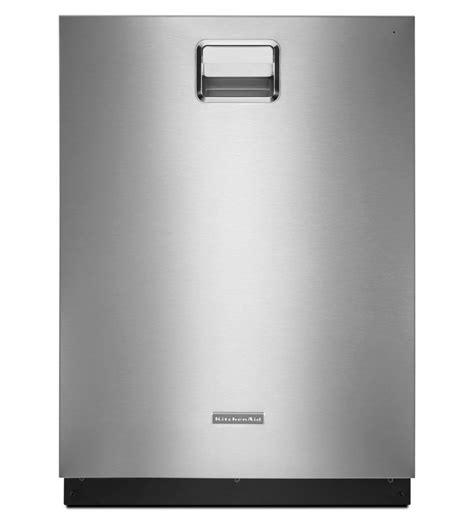 kitchen aid dishwashers stainless steel dishwasher best cheap stainless steel
