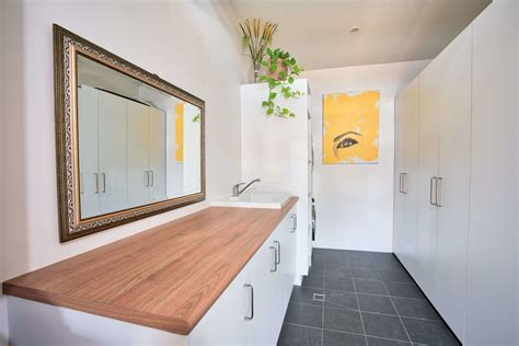 Diy Laundry Cabinets Perth by Laundry Cupboards Perth