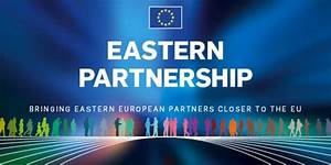 Eastern Partnership: outcomes of the Riga Summit ...