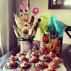 1000 images about Adult Birthday Party on Pinterest