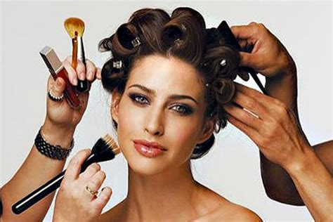 beautician hair style pictures mobile hairdressing makeup and treatments