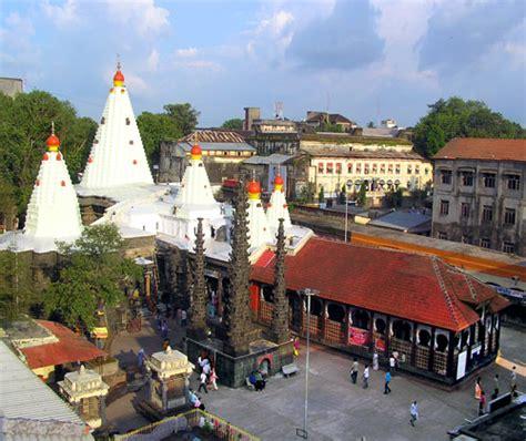 mahalaxmi kolhapur téléchargement de la photo 2012