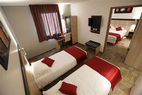 chambres d h es reims chambres communicantes hôtel akena reims
