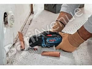 Outil Multifonction Bosch Pro : bosch outillage outil multifonction gop 250 ce 8 ~ Dailycaller-alerts.com Idées de Décoration