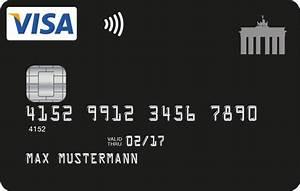 Visa Card Abrechnung : klassiche kreditkarten debitkarte etc infos zu kreditkartenarten ~ Themetempest.com Abrechnung