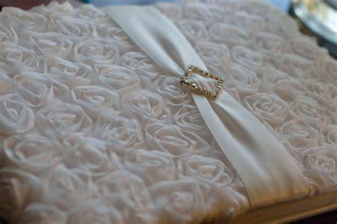 magasin de deco pas cher en ligne decoration mariage pas cher en ligne id 233 es et d inspiration sur le mariage