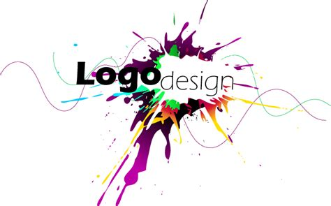 Top 10 Modern Logo Design Trends