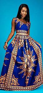 styles of african dresses styles 2017 – style you 7 ...