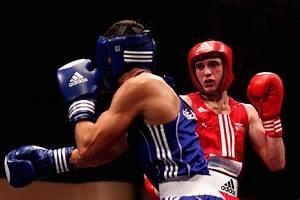 Josh Taylor Pictures - Gb Amateur Boxing Championships