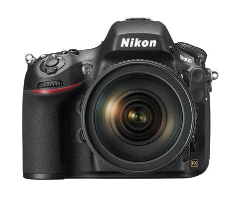 nikon d800 digital slr the best shopping for you nikon d800 36 3 mp digital slr