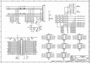 Samsung Sgh Z320i Schematic Diagram