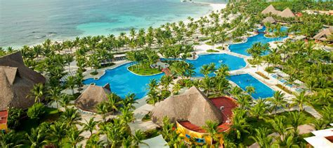 barcelo maya colonial weddings packages destify
