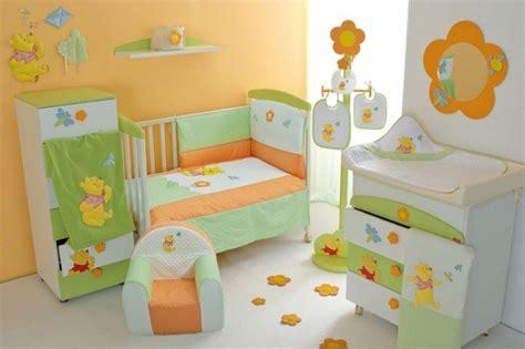 d coration pour chambre de b b a faire soi meme 12 nouveaux designs de chambre pour bébé bricobistro
