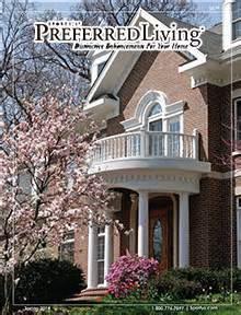unique home solutions  sportys preferred living catalog