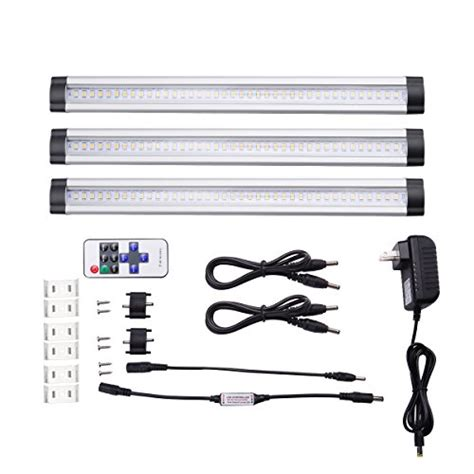 under cabinet lighting kit under cabinet lighting kit kitchen counter led light bar