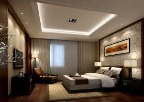 Ideas For Bathroom Vanities Tv Unit Design For Bedroom Universalcouncil Info