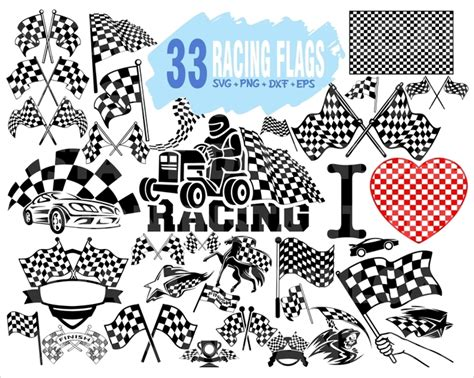 Browse our racing checkered flag images, graphics, and designs from +79.322 free vectors graphics. Racing Flag SVG / Checkered flag SVG / Racing svg by ...