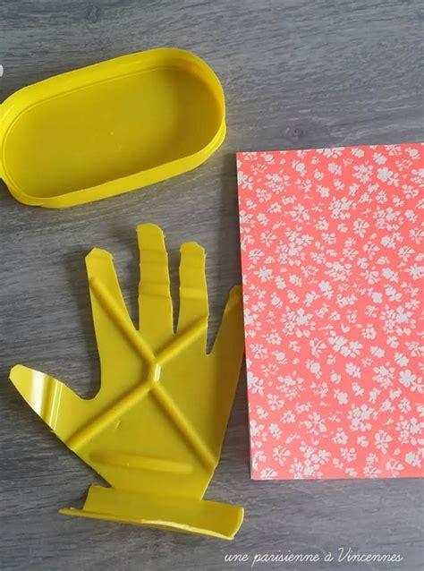 que faire avec une boite de mouchoir vide un bo 238 te de nesquik des petites mains un diy une