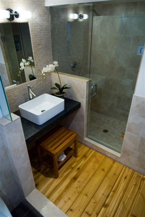 Modern Japanese Bathroom Vanity by Floating Vanity Asian Bathroom Biglarkinyan Design