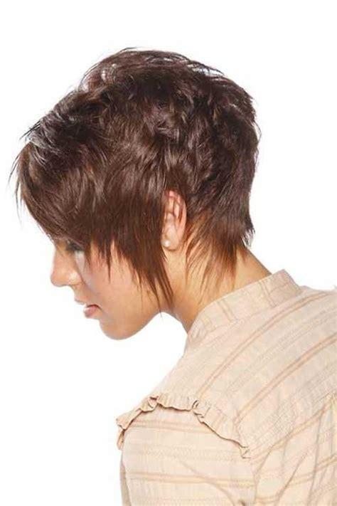 razor haircuts for hair razor cut hair the best hairstyles for