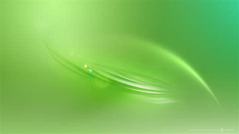 color in wallpaper green colour wallpaper gallery