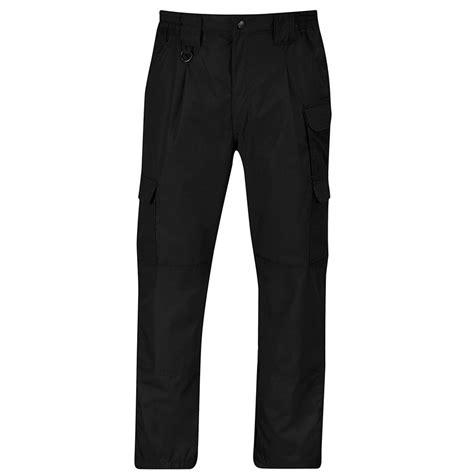 propper lightweight tactical cotton pant gorilla surplus