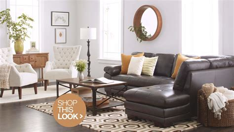 living room setting ideas modern house