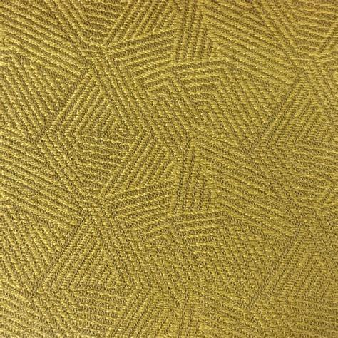 interior design fabrics enford jacquard geometric pattern upholstery fabric by the yard