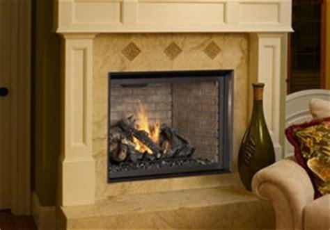 ho gsr gas fireplace  fireplace place