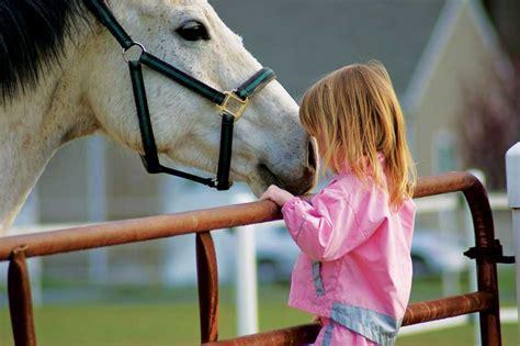 smart farm animal cows intelligence horses animals horsegirl joann magazine grit barbone brasington developing