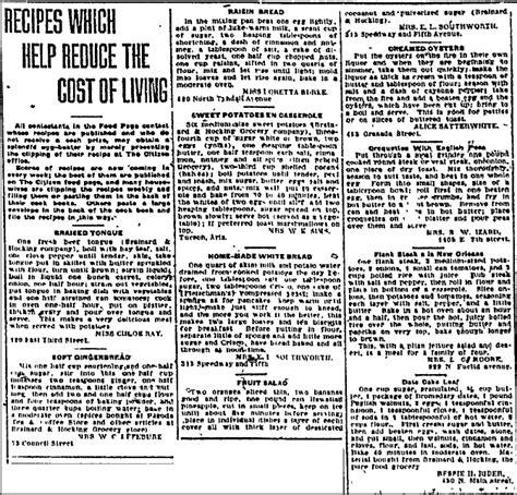 family genealogy ancestry articles genealogybank blog