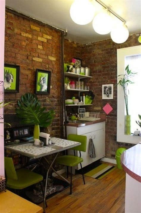 Small Space Condo Unit Interior Design  Modern Diy Art