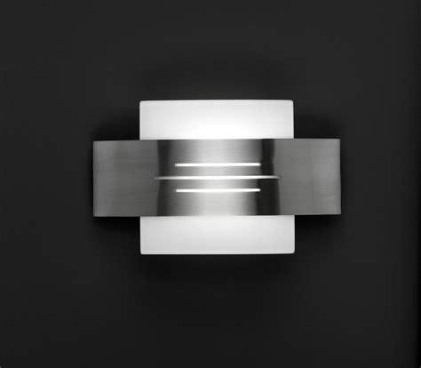 cuisine tridome luminaire extérieur mural design luxe luminaire mural