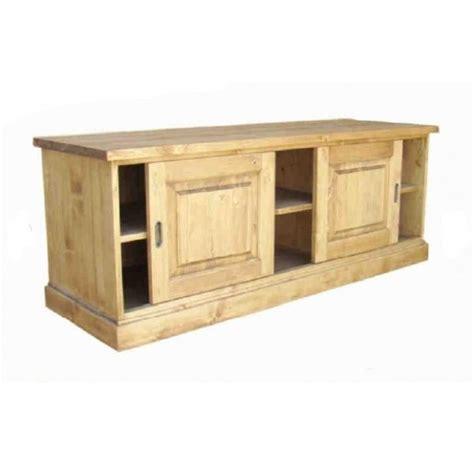fabrication chambre de culture decoration meuble a porte coulissante meuble avec portes