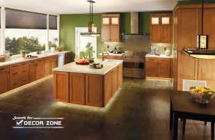 lighting kitchen ideas modern kitchen lighting ideas internationalinteriordesigns
