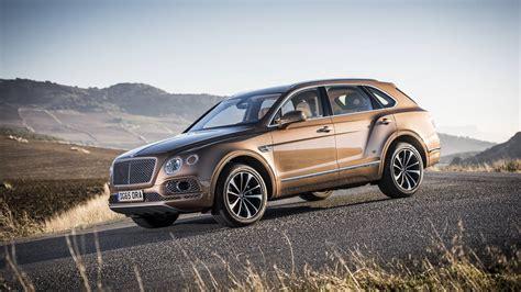 bentley bentayga concept 2017 bentley bentayga suv concept auto list cars auto