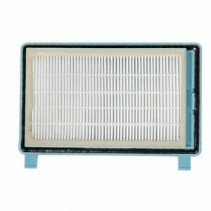 Filtre Aspirateur Philips : filtre air hepa aspirateur philips cityline pieces online ~ Dode.kayakingforconservation.com Idées de Décoration